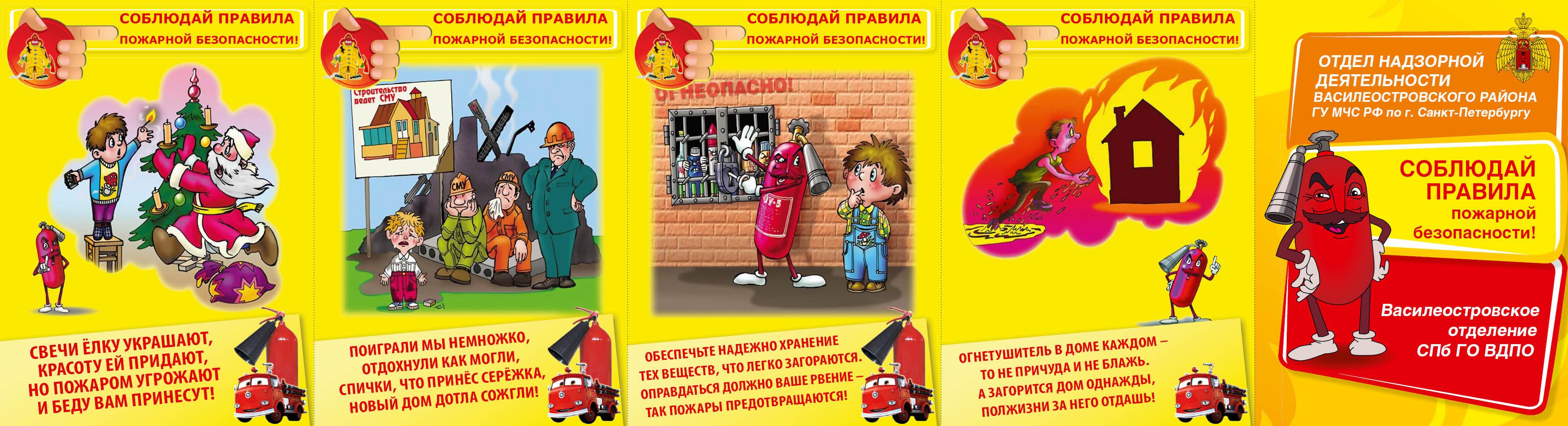 пожарная безопасность при производстве сахара курсовая